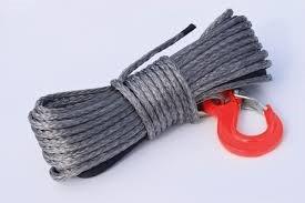 Corda para guincho