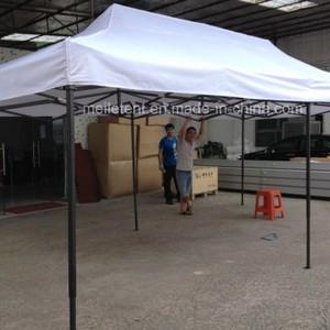 Locação de tendas preço