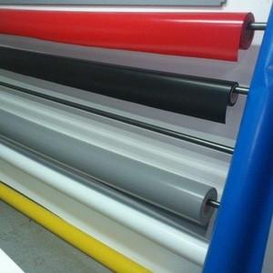 Fábrica de lonas de PVC