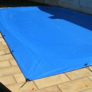 Fabricantes de lonas para piscinas