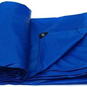 Lona para tenda sanfonada 3x3 preço