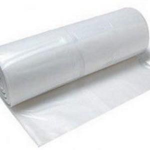 Lona plástica para estufa