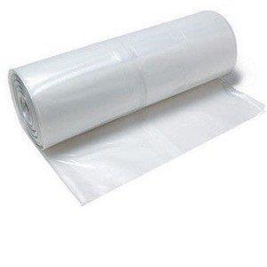 Lona PVC cristal
