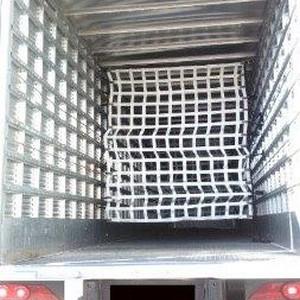Rede de contenção de carga