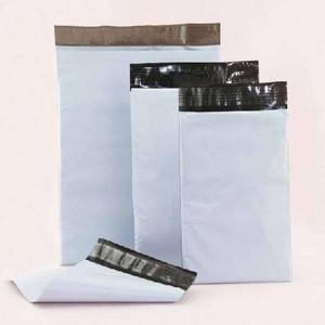 adesivo para fechar envelope